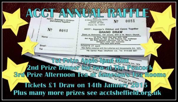 ACCT Raffle 2014 pic