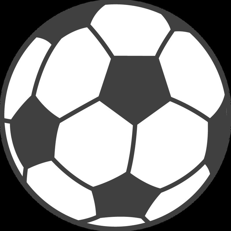 transparent-soccer-ball-free-digital-images-vintage-gif-and-clip-art-ar5da559dca146e0.3857276515711175326606