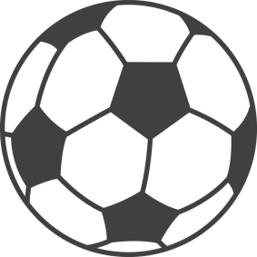 transparent-soccer-ball-free-digital-images-vintage-gif-and-clip-art-ar5da559dca146e0.3857276515711175326606