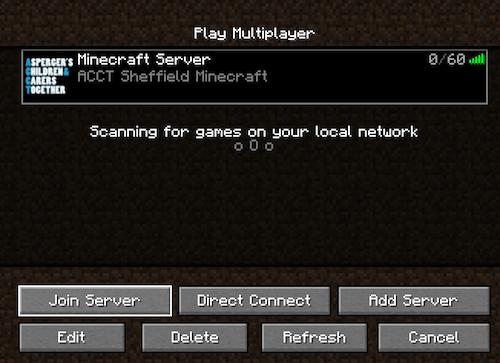 minecrafthowtojoin6